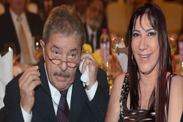 Relação de Lula com Rosemary Noronha causava ciúmes em Marisa ...